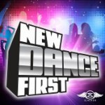 New Dance First