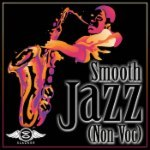 Smooth Jazz [Non-Voc]