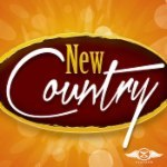 New Country