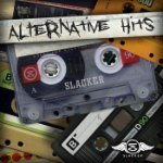 Alternative Hits