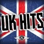 UK Hits