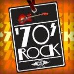 '70s Rock