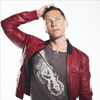 'Trance & Progressive' Station  on AOL Radio