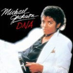 Michael Jackson: DNA