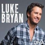 Luke Bryan: DNA