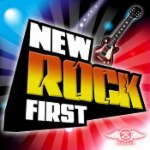 New Rock First