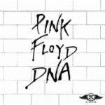 Pink Floyd: DNA